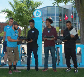 milwaukee-youth-bike-share-mechanics-certification-1