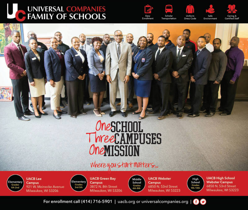 universal-family-of-schools