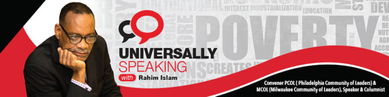 universally-speaking-with-rahim-islam