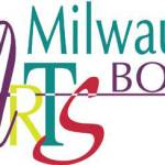 Milwaukee Arts Board Opens Public Art Conservation Fund's 11th Cycle