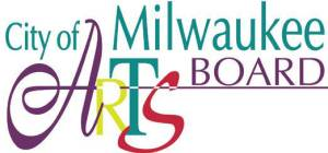 city-of-milwaukee-arts-board-mab-logo