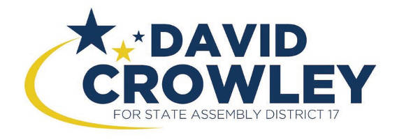 david-crowley-for-state-assembly-district-17