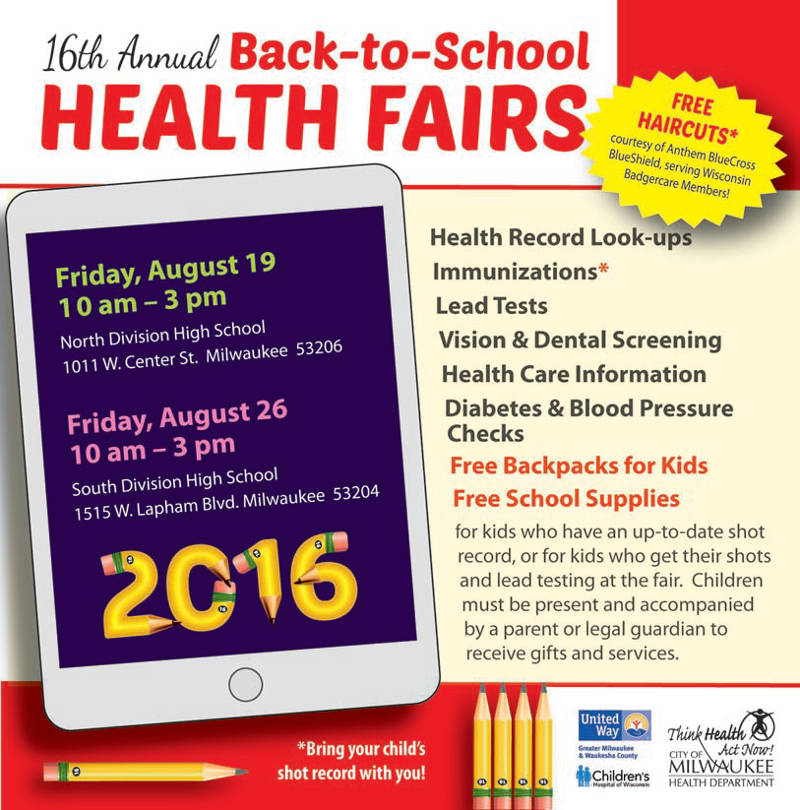 16th-annual-back-to-school-health-fairs