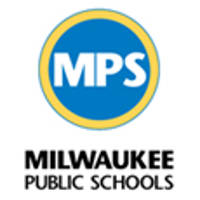 mps-milwaukee-public-schools-logo