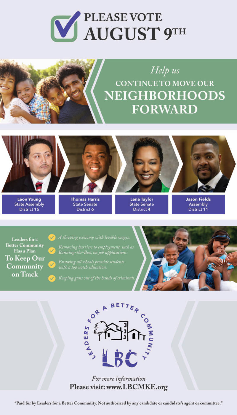 please-vote-august-9th-leaders-for-a-better-community