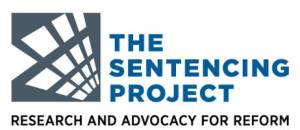 the-sentencing-project-research-advocacy-for-reform-logo