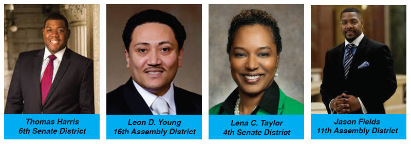 thomas-harris-leon-d-young-lena-c-taylor-jason-fields-milwaukee-courier-endorsements