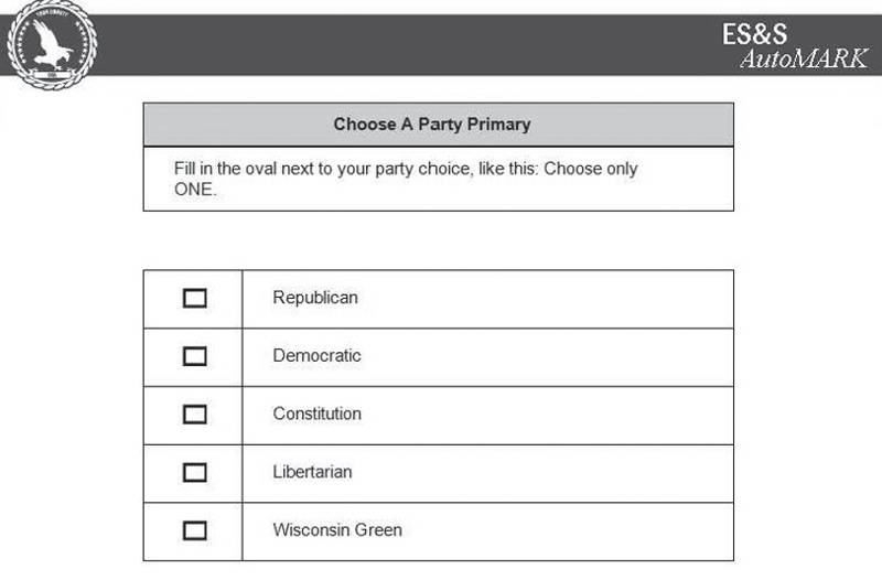 touchscreen-sample-ballot-partisan-office-primary-august-9th