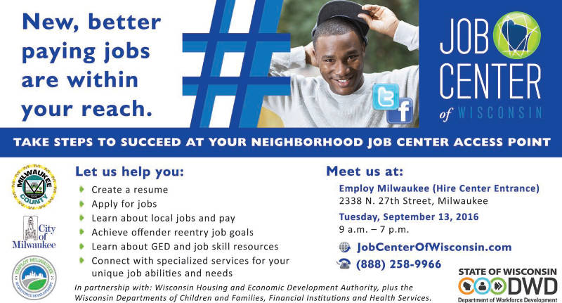 new-better-paying-jobs-within-your-reach