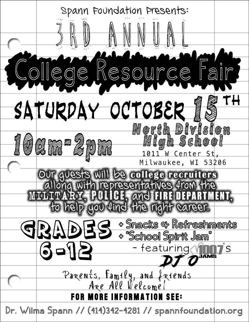 college-resource-fair-saturday-october-15th