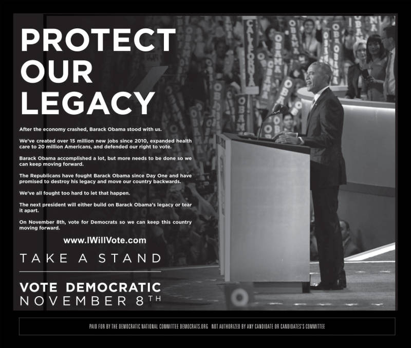 protect-our-legacy-vote-democratic-november-8th