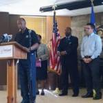 Wisconsin Fast Forward Action Grant Will Train and Employ Milwaukee Residents