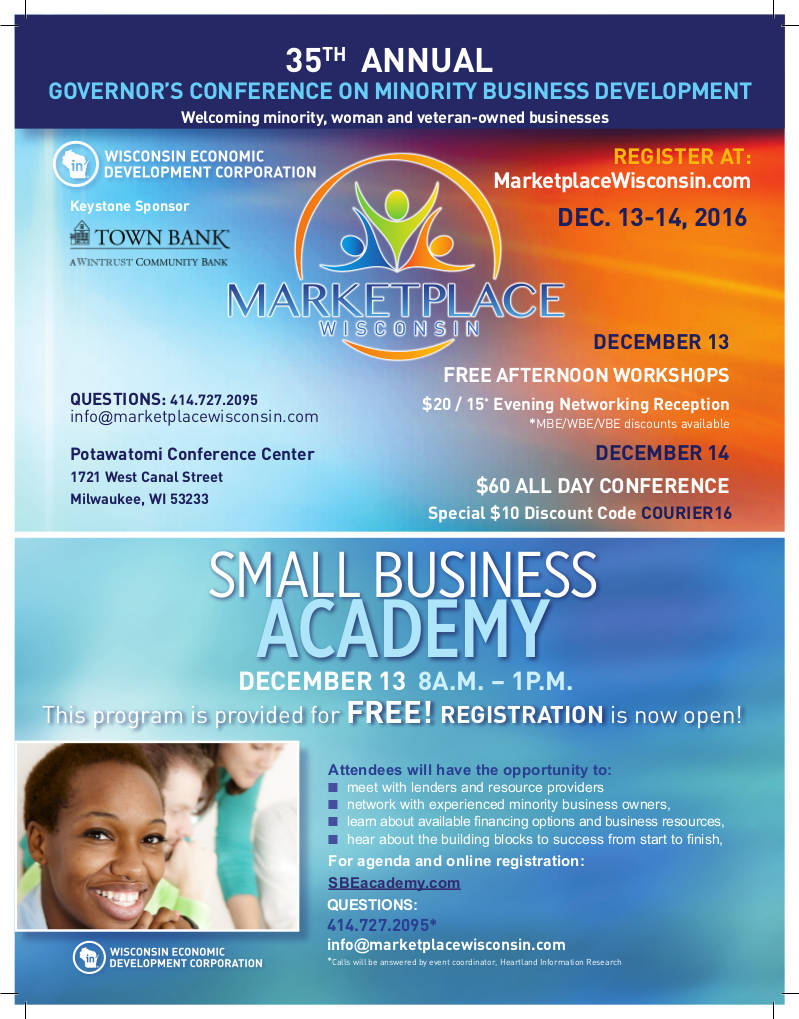 35th-annual-governors-conference-minority-business-development