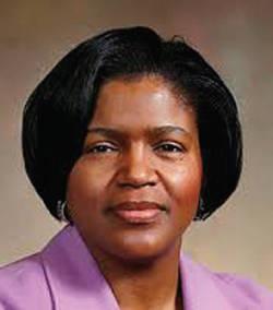 Barbara Toles