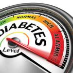 Are You at Risk for Losing Your Sight to Diabetes?