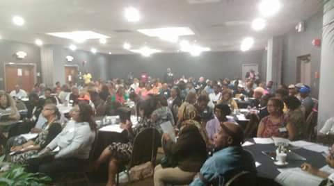 national-black-farmers-association-conference