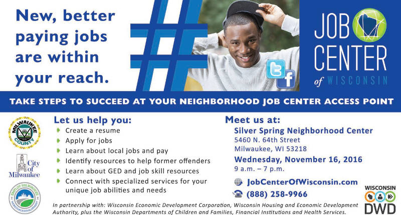 new-better-paying-jobs-within-reach-job-center-access-point-nov-16-silver-spring-neighborhood-center