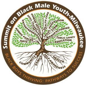 summit-black-male-youth-milwaukee-black-boys-thriving-pathways-to-success-logo