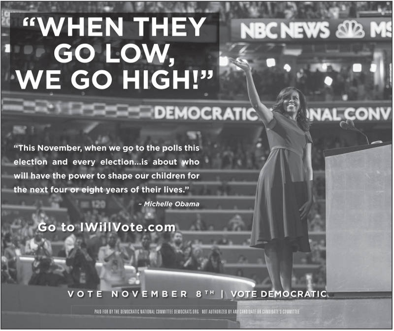 when-they-go-low-we-go-high-vote-democratic-november-8th-election-michelle-obama