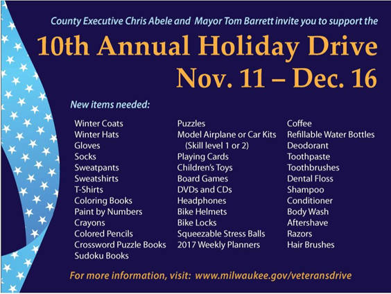 10th-annual-holiday-drive-benefit-veterans-new-items-donations-needed-list
