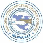 afl-cio-seal-milwaukee-american-federation-labor-congress-industrial-organizations