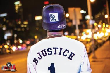 b-justice-milwaukee-home-cap