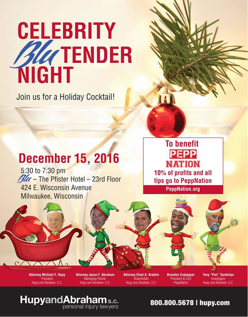 celebrity-blu-tender-night-peppnation-fundraiser-event-dec-15