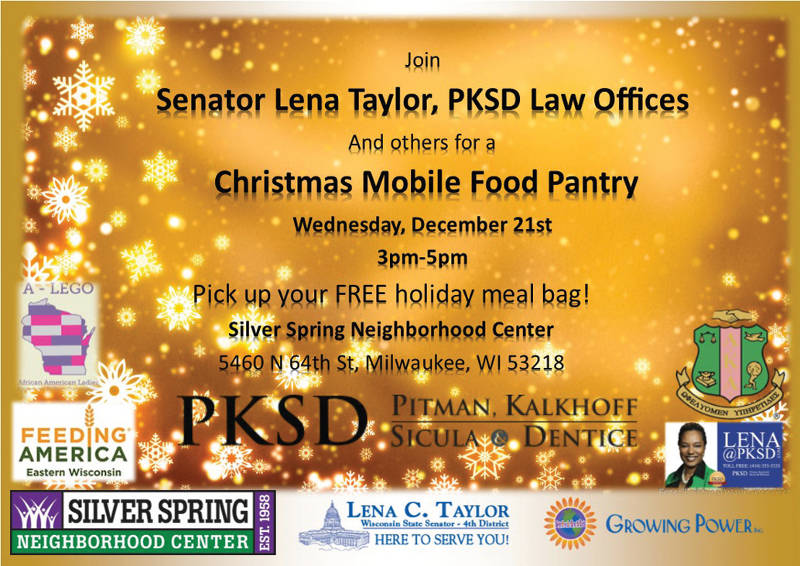 christmas-mobile-food-pantry-dec-21-silver-spring-neighborhood-center-lena-taylor-pksd