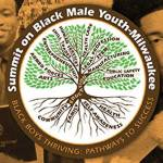 UWM hosts 4th Annual Summit on Black Male Youth