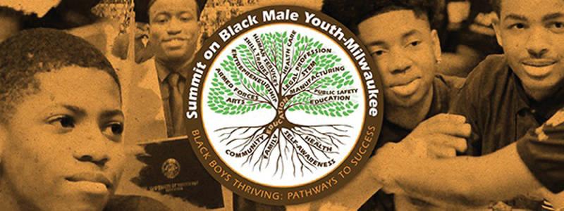 summit-black-male-youth-uw-milwaukee