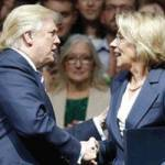 Republican Lawmakers Attack Obama's Education Law