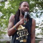 Heal the Hood Celebrates the Community this Weekend with 6th Annual Block Party