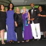 NNPA June 2017 Newly Elected Officers