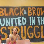 Summer School Empowers Youth to Resist and Flourish