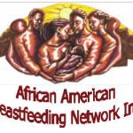 Breast Feeding Awareness Month, a Healthy Start to a New Life
