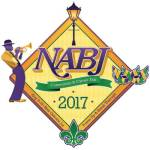 NABJ Continues