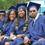 HBCUs Generate $14.8 Billion in Economic Impact