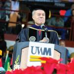 UWM Graduates Inspire Us All with Their Successful Journeys