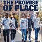 Campaign for Black Male Achievement Released New Report