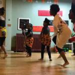 Local Dance Company, ONFYAH, Celebrates Birthday with Dance Tour in February
