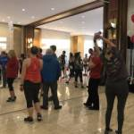 American Lung Association in WI Celebrates 10th Anniversary of Fight for Air Climb