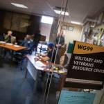 VA Mental Health Summit at UWM to Help African-American Vets
