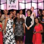 My Sista's KeepHer's 3rd Annual F.I.R.E. Awards Honors Trailblazers, Inspires Future Leaders