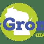 Gov. Scott Walker Seeks To Silence Milwaukee's Black Community During The Gubernatorial Race