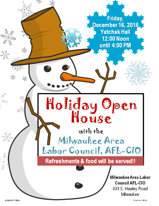holiday-party-flyer-2016-malc