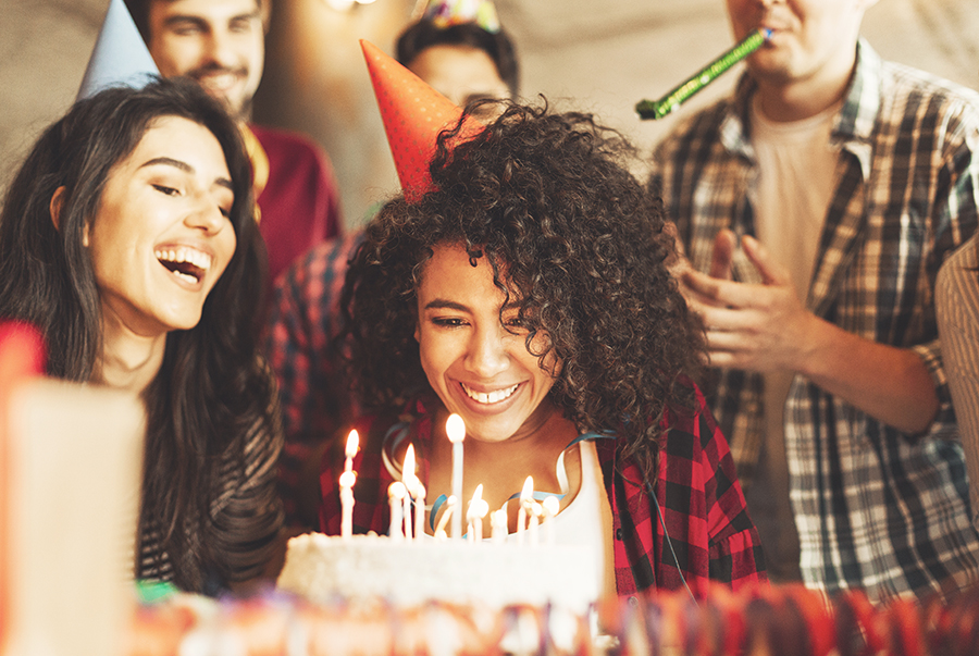 Best Birthday Ideas In Milwaukee For Adults Mke Moms Blog