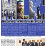 Milwaukee Times Newspaper DIGITAL EDITION 1-16-2014