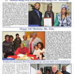 Milwaukee Times Newspaper DIGITAL EDITION 1-23-2014