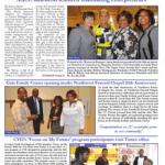 Milwaukee Times DIGITAL EDITION 10-10-13