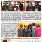 Milwaukee Times Newspaper DIGITAL EDITION 10-24-2013